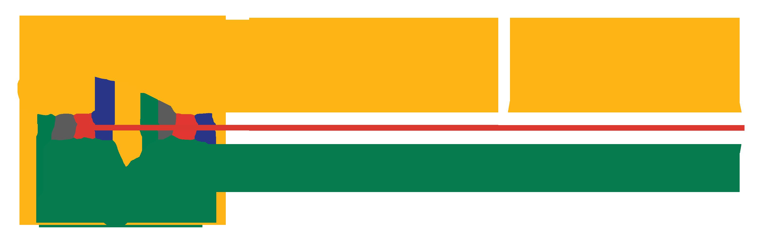 Africa Sport Report